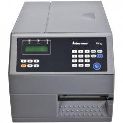 Intermec - PX4C011000005040 - Ptr/ Px4i/nonw/pi/32+16/lts+