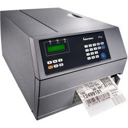 Intermec - PX6C011000000030 - Ptr/ Px6i/nonw/pi/32+16/tt/300