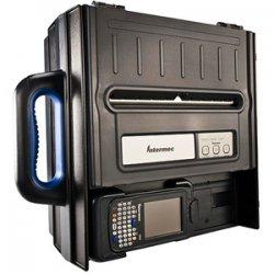 Intermec - 6822P50AA010100 - 6822p/200sh/ls Hndl/rs Ft/cn3