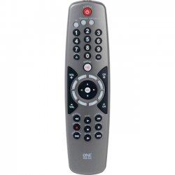 Voxx - OARN03S - VOXX Electronics OARN03S Universal Remote Control