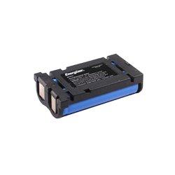 Audiovox - ERP513GRN - Energizer Cord Phone Batt