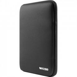 Incase Designs - CL60385 - Incase Neoprene Pro Carrying Case (Sleeve) for iPad mini - Black - Scratch Resistant Interior - Neoprene, Faux Fur Interior