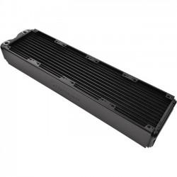 Thermaltake - CL-W014-AL00BL-A - Thermaltake Pacific RL480 Radiator - Aluminum Alloy