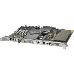 Cisco - ASR1000-RP2= - Cisco ASR 1000 Series Route Processor 2 - Router - plug-in module - for ASR 1004, 1006