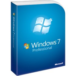 Cybernet Manufacturing - SW2005 - Cybernet Microsoft Windows 7 Professional - 64-bit - PC