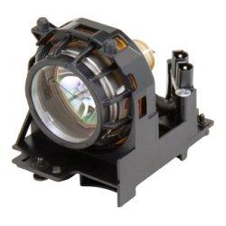 Hitachi - CPS210LAMP - Hitachi Replacement Lamp - 130W UHB