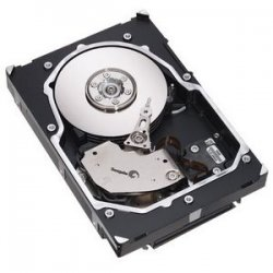 "Seagate - ST3300655LC - Seagate Cheetah 15K.5 ST3300655LC 300 GB 3.5"" Internal Hard Drive - SCSI - 15000rpm - 16 MB Buffer"