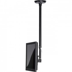 Cbc America Computar TV Mounts and Furniture
