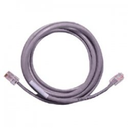 Lantronix - 200.0063 - Lantronix Cat5 Network Cable - RJ-45 Male Network - RJ-45 Male Network - 16.4ft