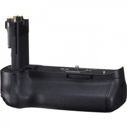 Canon - 5261B001 - Canon Battery Grip BG-E11