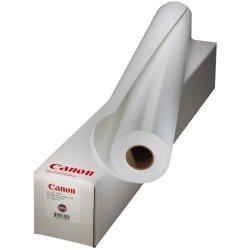 Canon - 1429V470 - Canon 1429V470 Canvas - 60 x 480 - 350 g/m Grammage - Satin - 1 Roll