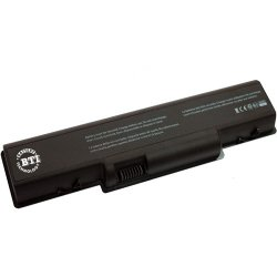 Battery Technology - GT-NV5213U - BTI GT-NV5213U Notebook Battery - 4400 mAh - Proprietary Battery Size - Lithium Ion (Li-Ion) - 10.8 V DC