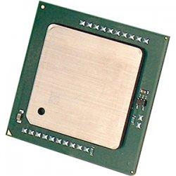 Hewlett Packard (HP) - WG736AA-RF - HP - Ingram Certified Pre-Owned Intel Xeon DP X5680 Hexa-core (6 Core) 3.33 GHz Processor Upgrade - Socket B LGA-1366 - 1.50 MB - 12 MB Cache - 6.40 GT/s QPI - 64-bit Processing - 32 nm - 130 W - 173.3°F
