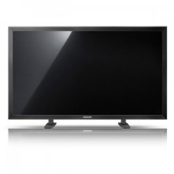 "Samsung - 820TSN-2 - Samsung SyncMaster 820TSn-2 Digital Signage Display - 82"" LCD - AMD Athlon X2 4450e 2.30 GHz - 1 GB DDR2 SDRAM - 1920 x 1080 - HDMI - USB - DVI - Serial"