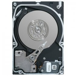 "Seagate - ST973452SS - Seagate Savvio 15K.2 ST973452SS 73 GB 2.5"" Internal Hard Drive - SAS - 15000rpm - 16 MB Buffer - Hot Swappable"