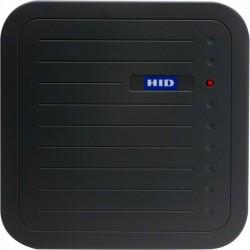 KeyScan - HID-5375 - Keyscan Hid MaxiProx 5375 - Proximity - 24 Operating Range - 24 V DC