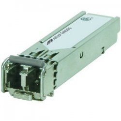 Allied Telesis - AT-SPFXBD-LC-13 - Allied Telesis Bi-Directional Fiber SFP Module - 1 x 100Base-FX