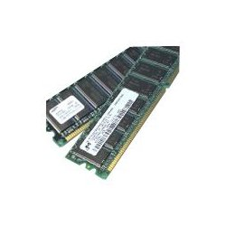 AddOn - N01-M308GB2-AM - AddOn Cisco N01-M308GB2 Compatible Factory Original 8GB DDR3-1333MHz Registered ECC Dual Rank 1.5V 240-pin CL9 RDIMM - 100% compatible and guaranteed to work
