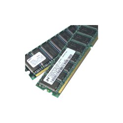 AddOn - ASA5510-MEM-512-AO - AddOn Cisco ASA5510-MEM-512 Compatible 512MB Factory Original DRAM - 100% compatible and guaranteed to work