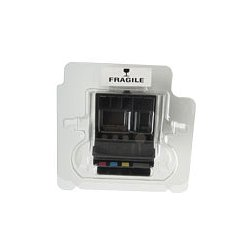 Primera Technology - 53470 - Primera Printhead - Color, Black - Inkjet, Thermal Transfer - 10000 Labels