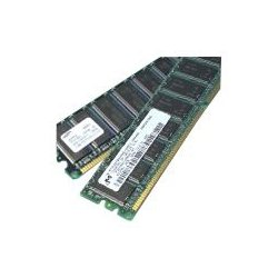 AddOn - J-MEM-512M-S-AO - AddOn J-MEM-512M-S-AO 512MB DRAM Memory Module - 100% compatible and guaranteed to work