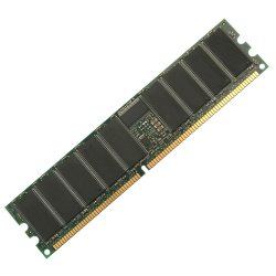AddOn - 57Y4138-AM - AddOn Lenovo 57Y4138 Compatible Factory Original 4GB DDR3-1333MHz Unbuffered ECC Dual Rank 1.5V 240-pin CL9 UDIMM - 100% compatible and guaranteed to work