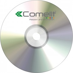 Comelit Group Software