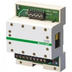 Comelit Group - 1256 - Comelit Actuator Relay