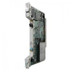 Cisco - 15454-10EL154.1-RF - Cisco ONS 15454 MSTP 10-Gbps EFEC 4-Channel - Expansion module - SONET - fiber optic - 1554.13-1556.55 nm - refurbished