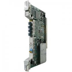 Cisco - 15454-10ME-50.1=RF - Cisco 15454-10ME-50.1 Muxponder Card - For MultiplexingOptical Fiber4 x Expansion Slots - SFP