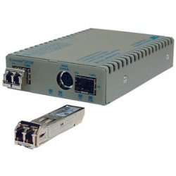 Omnitron - 7427-2 - Omnitron Systems 7427-2 XFP Transceiver - 1 x 10GBase-X