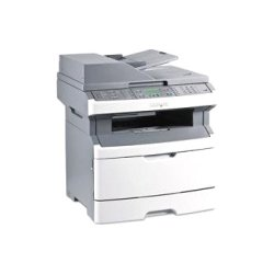 Lexmark - 34S0975 - Lexmark Forms Card & User Flash Card - Forms Card