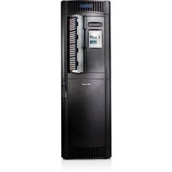 Quantum - LSC6K-AIES-072A - Quantum Scalar i6000 Tape Library Chassis - 72 x Slot