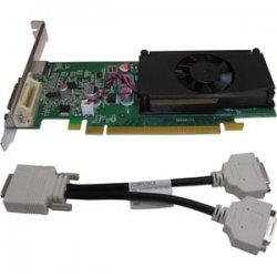 Jaton - VIDEO-PX628-DLP - Jaton Video-PX628-DLP GeForce 210 Graphic Card - 512 MB DDR2 SDRAM - PCI Express 2.0 x16 - 128 bit Bus Width - 2048 x 1536 - 1 x HDMI