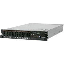 IBM - 7945E3U - X3650 M3 Xeon X5650 2.66g 12gb