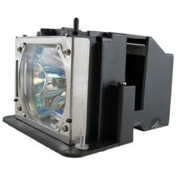 Battery Technology - VT60LP-BTI - BTI Projector Lamp - 200 W Projector Lamp - NSH - 3000 Hour