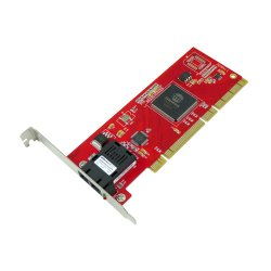AddOn - AO-GSX-NIC-SC-M - AddOn 1Gbs Single Open SC Port 550m MMF PCI Network Interface Card - Cost effectively add additional ports and connectivity