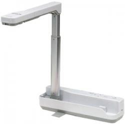 "Epson - V12H321005 - Epson DC-06 Document Camera - 0.75"" CMOS - 2 Megapixel"