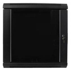 iStarUSA - WM1560B - iStarUSA WM Wallmount Server - 15U