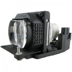 Battery Technology - VLT-XL5LP-BTI - BTI VLT-XL5LP-BTI Replacement Lamp - 180 W Projector Lamp - NSH - 2000 Hour Normal, 5000 Hour Low Brightness Mode