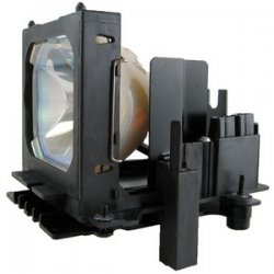 Battery Technology - DT00601-BTI - BTI DT00601-BTI Replacement Lamp - 310 W Projector Lamp - UHB - 2000 Hour