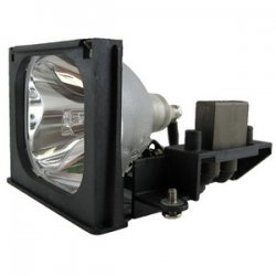 Battery Technology - BL-FU150A-BTI - BTI BL-FU150A-BTI Replacement Lamp - 120 W Projector Lamp - UHP - 4000 Hour