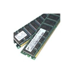 AddOn - 44T1486-AM - AddOn IBM 44T1486 Compatible Factory Original 2GB DDR3-1333MHz Registered ECC Dual Rank 1.5V 240-pin CL9 RDIMM - 100% compatible and guaranteed to work