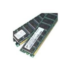 AddOn - 46C7451-AM - AddOn IBM 46C7451 Compatible Factory Original 8GB DDR3-1333MHz Registered ECC Dual Rank 1.35V 240-pin CL9 RDIMM - 100% compatible and guaranteed to work