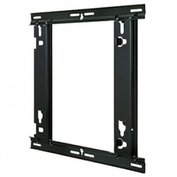 "Panasonic - TY-WK42PV20 - Panasonic TY-WK42PV20 Mounting Bracket for Flat Panel Display - 50"" Screen Support"