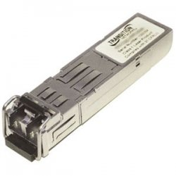 Transition Networks - TN-CWDM-SFP-1410 - Transition Networks TN-CWDM-SFP-1410 SFP (mini-GBIC) Transceiver - 1 x 1000Base-X1 Gbit/s