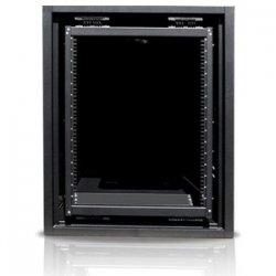 "iStarUSA - WSM-1560 - iStarUSA WSM Rackmount Server Rack Cabinet - 19"" 15U"