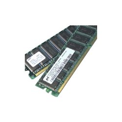 AddOn - MEM-2951-2GB-AO - AddOn Cisco MEM-2951-2GB Compatible 2GB Factory Original DRAM Upgrade - 100% compatible and guaranteed to work