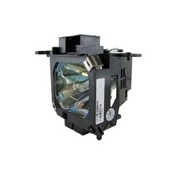 Hewlett Packard (HP) - JD362A#ABA - HP AC Power Supply - Internal - 150 W