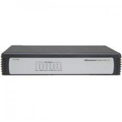 Hewlett Packard (HP) - JD844A#ABA - V1405-16g Desktop Switch